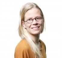 Meri Ekola