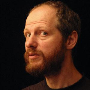 Alexander Reichstein