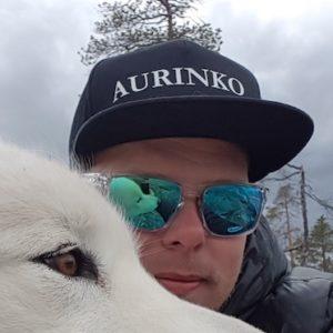 Jukka Huitila